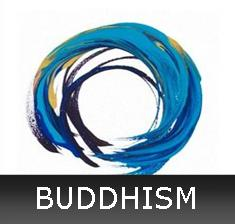 buddhism-group-3