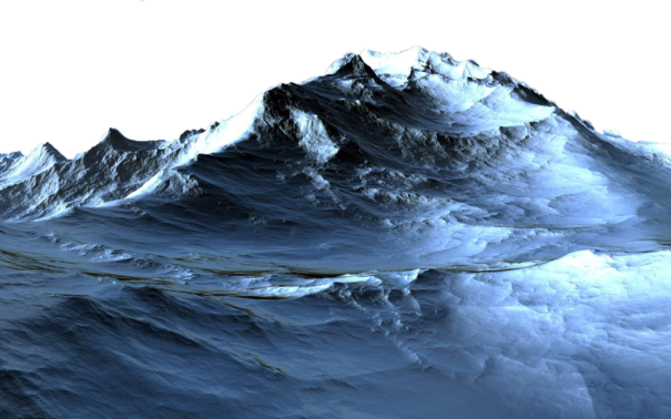 ice_mountain_full_hd_png_transparent___free_use_by_theartist100-d7n2nie